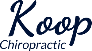 Chiropractor Englewood CO Logo